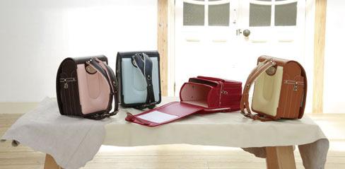 中村鞄ランドセル一覧 │ ランドセルの中村鞄製作所 【公式サイト】