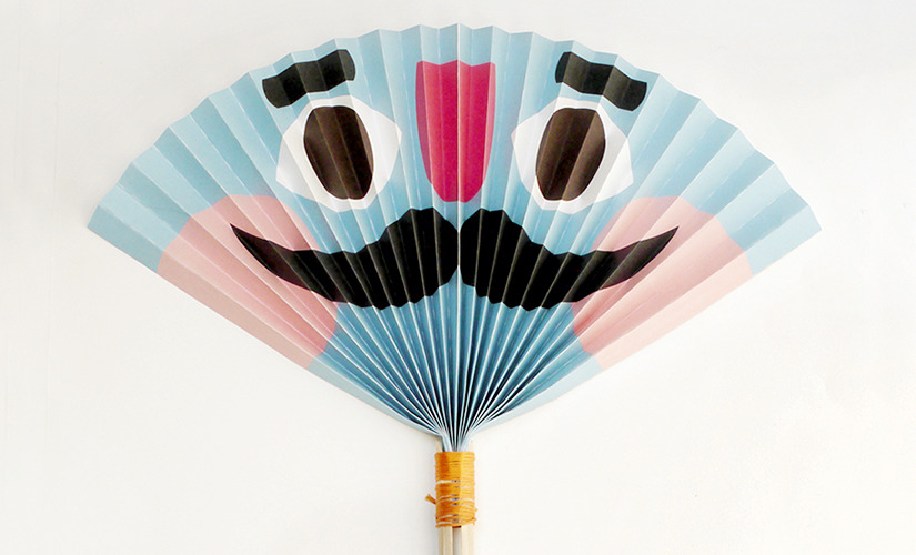 Seasonal Crafts for Kids | Mr Printables