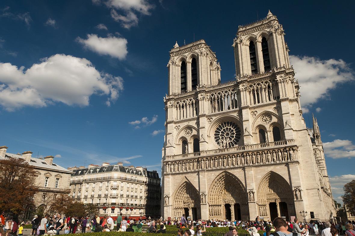 File:Notre Dame de Paris Cathédrale Notre-Dame de Paris (6094164096).jpg - Wikimedia Commons