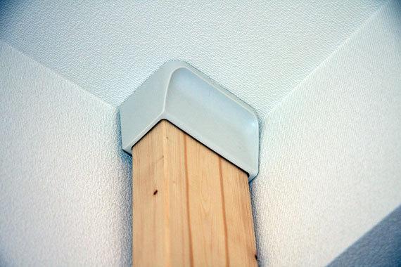 DIYでマンションにキャットウォークを作ってみた|マンション・ラボ