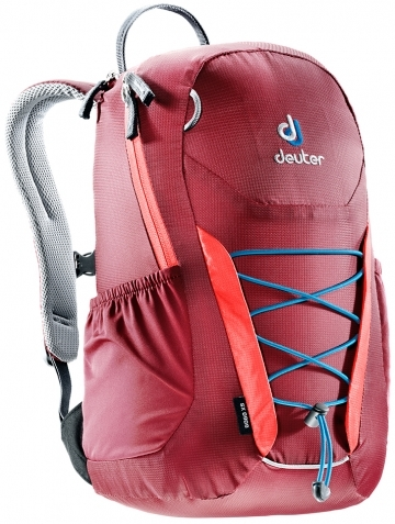 Gogo XS - キッズ -バックパック -  Deuter Japan