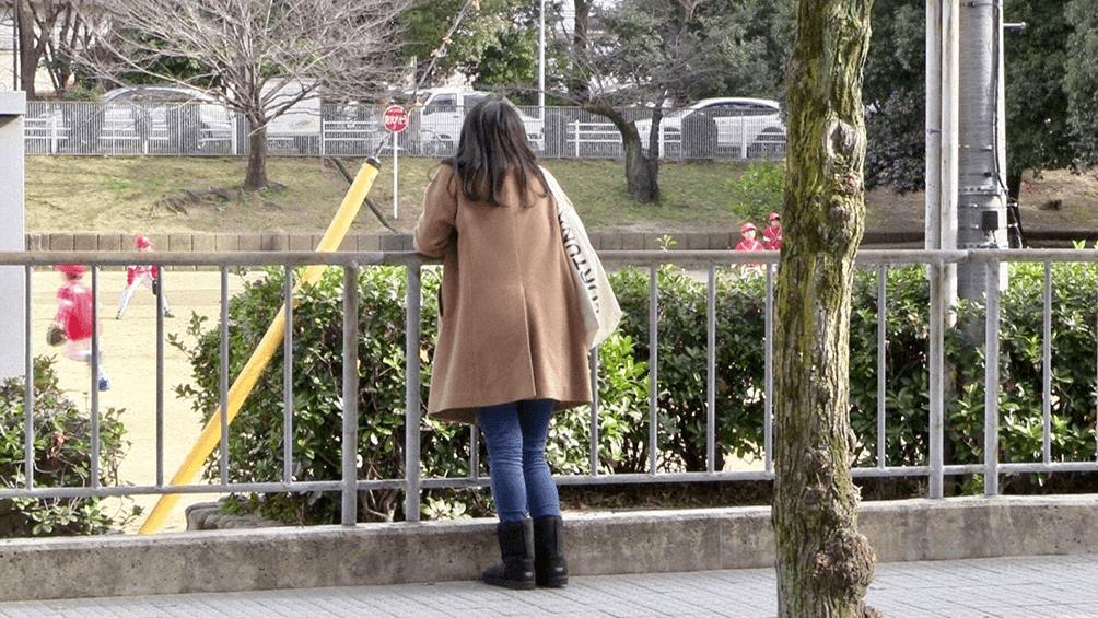 """NHKドキュメンタリー - NHKスペシャル「見えない""""貧困""""~未来を奪われる子どもたち~」"""